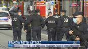 Breaking News delle 14.00 | Francia sotto attacco