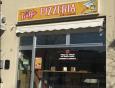 Pizzeria da Truffo