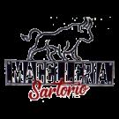 Macelleria Sartorio