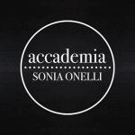 Accademia Sonia Onelli