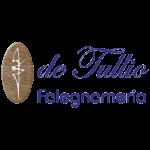 De Tullio Falegnameria