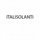 Italisolanti