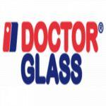 Doctor Glass Davi S.r.l