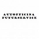 Autofficina Futurservice
