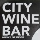 City Wine Bar