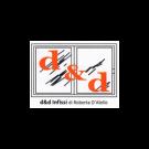 D&D Infissi