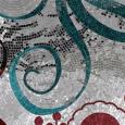 SUPERFICI MATERIA E DESIGN ceramiche
