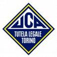UCA TUTELA LEGALE