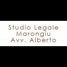 Studio Legale Marongiu Avv. Alberto
