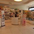Farmacia S. Elena Dott.sa Antonella Ferrara
