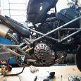 elaborazioni Motosport di Marco Canal