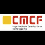 Cooperativa Muratori e Cementisti Faenza