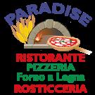 Bar Pizzeria Ristorante Paradise