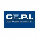 Ce.P.I. Cesati Prodotti Industriali