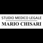 Chisari Dr. Mario Medico Legale