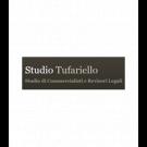 Studio Tufariello