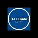 Callegaro Alessio