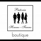 Pretoria Homme-•-Femme Boutique