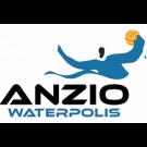 Stadio del Nuoto Anzio Waterpolis