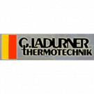 Ladurner G. Thermotechnik