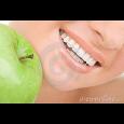 PARRULLI DR. SALVATORE dentista
