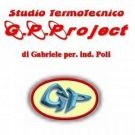 Studio Termotecnico G.P. Project