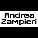 Onoranze Funebri Zampieri Andrea