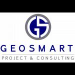 Geosmart