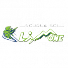Scuola Sci Limone Piemonte