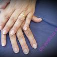 UN POSTO AL SOLE centro estetico manicure