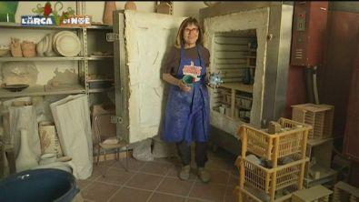 Faenza: Un cuore di ceramica