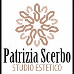 Patrizia Scerbo Centro Estetico
