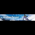 Dr. Panzeri Andrea-  Centro di Terapia Riabilitativa