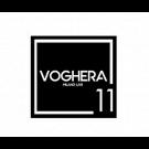 Scale Milano - Voghera 11