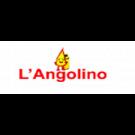 L'Angolino - Bombole di Gas