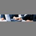 LC - LARIZZA CONSULTING INSURANCE BROKER assicurazioni