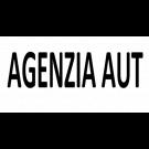 Agenzia Aut