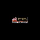 Carrozzeriacar Service Srl