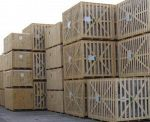 Gruppo S.I.L. - Imballaggi Industriali