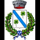 Comune di Tezze sul Brenta
