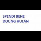 spendi bene
