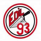 Edil 93