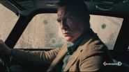 Lo 007 dopo Daniel Craig