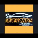 Autotappezzeria Manuela