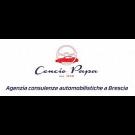 Agenzia Cencio Papa