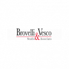Studio Associato Brovelli Vesco
