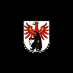 Comune di Vipiteno - Gemeinde Sterzing