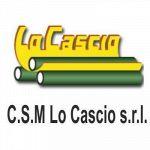 C.S.M. LO CASCIO