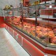 Macelleria L'angolo della Carne
