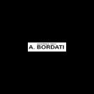 Alessandro Bordati